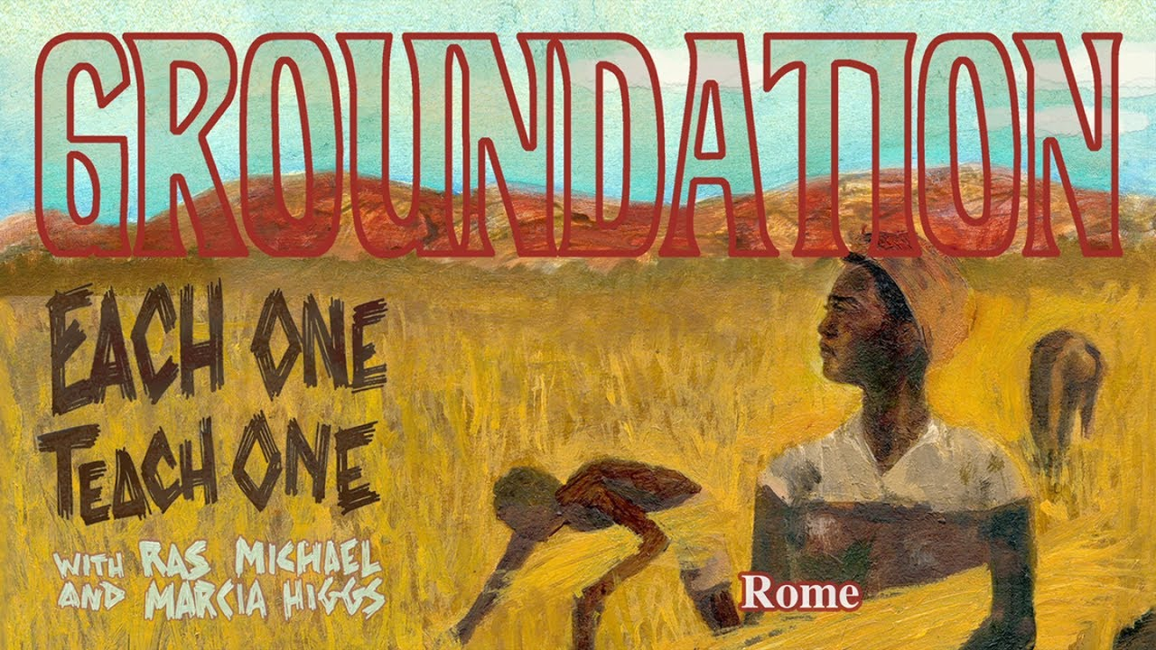groundation-rome-official-lyrics-video-baco-records