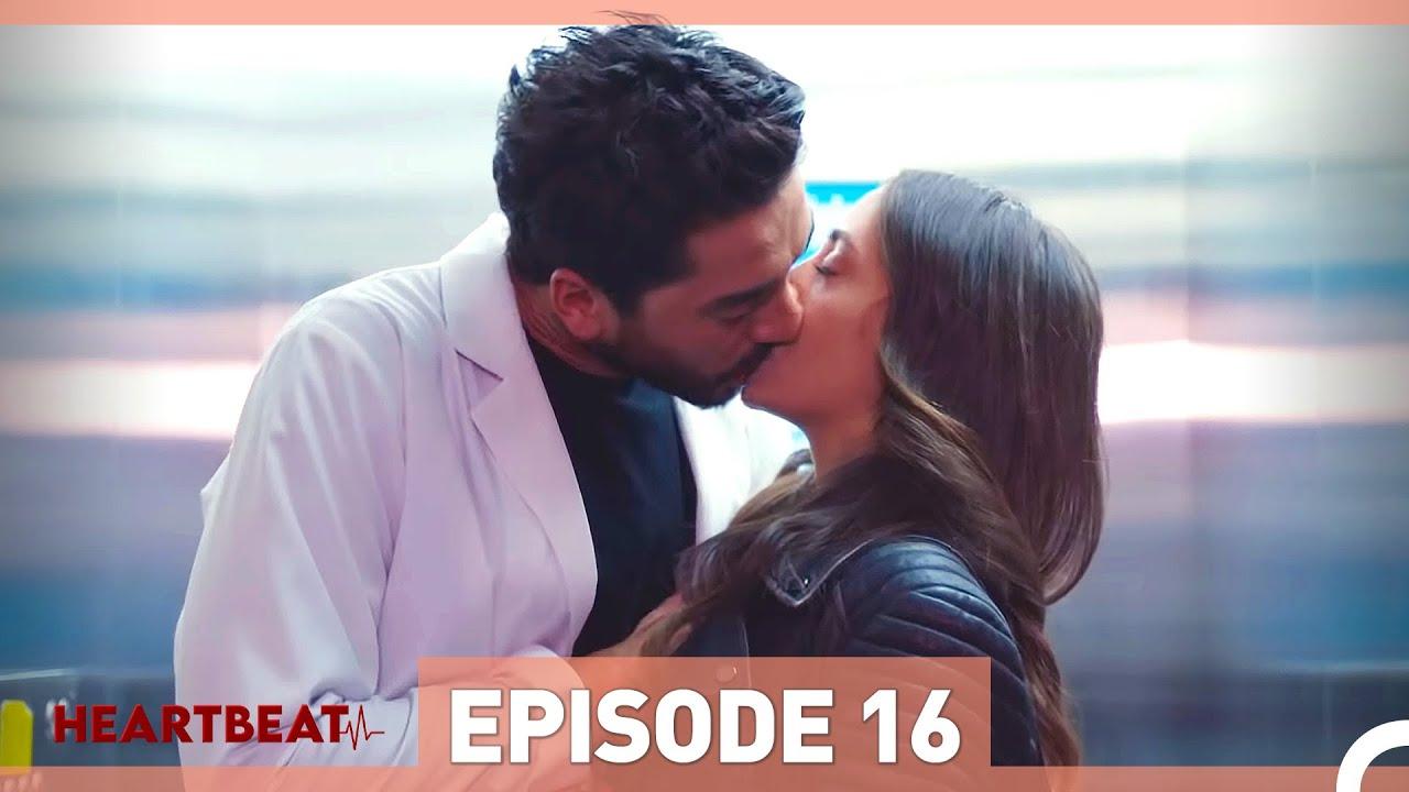 Download Heartbeat - Episode 16
