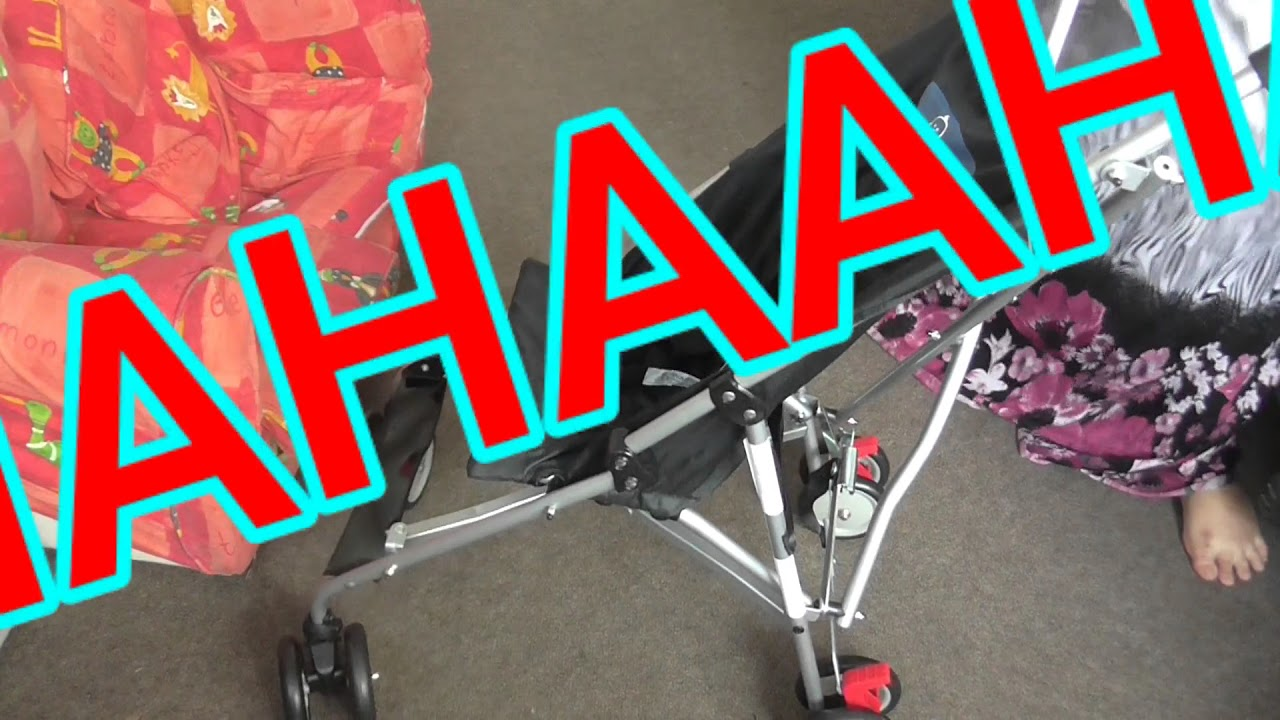 3 Wheel Prams Argos Unwrapping Argos Item Babystart Pushchair