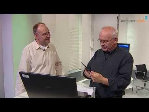 Cyberlink PowerDirector Videoschnitt Für Tablet Und PC
