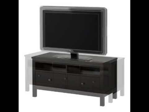 Mobiletti Tv Ikea Of Kea Tv Niteleri Youtube