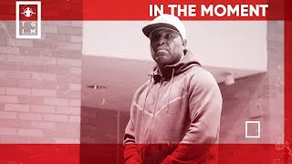 TGIM | IN THE MOMENT