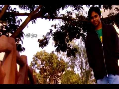 Hindi Version Of 'Titanic' (Aa Bhi Jaa)(Official Video)-Ayush Anand Productions.avi