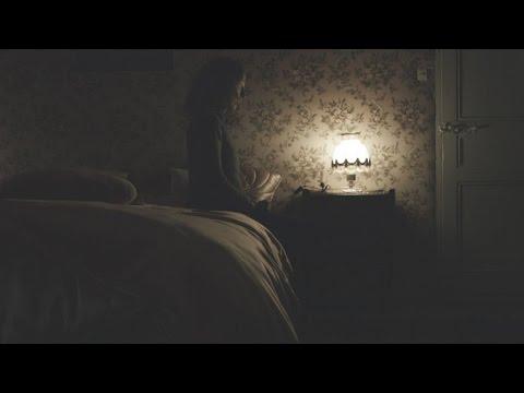 Download lagu gratis NEONOMORA - Seeds (Official Music Video) Mp3 online