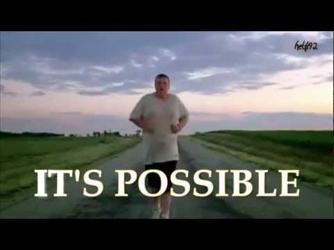 """MOTIVATION - """"It's Possible"""" Best Inspirational Video Ever"""