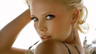 Repeat youtube video The 40 Best Vocal Trance Tunes Of 2013 (Episode 1) HD HQ