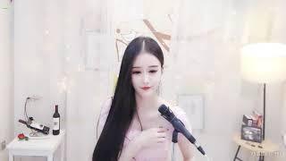 【KPOP Random Dance】【YY LIVE】【燃舞蹈】【Douyin】【抖音歌曲】【Artists Singing】【YY LIVE Shenqu】【YY神曲】YY LIVE 可可