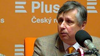Jan Fischer: Někteří politici mají představu, že když vyhráli volby, jsou legitimováni ke všemu