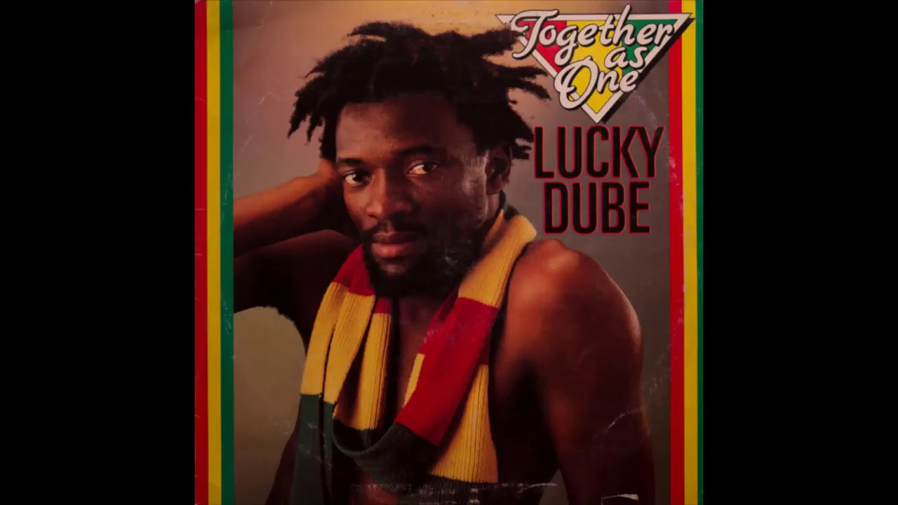 download freedom fighter lyrics by lucky dube