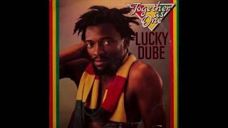 lucky-dube-together-as-one-lyrics