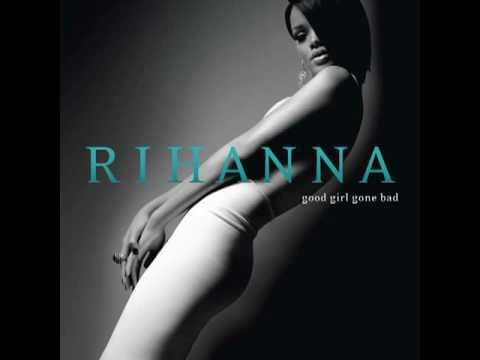 RihannaRehab REMIX ft Shawn Elliot
