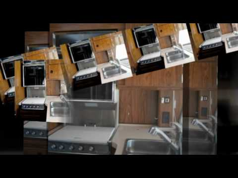 Perfect  For Sale  Lichtsinn Motors  Iowa RV Dealer In Forest City  YouTube