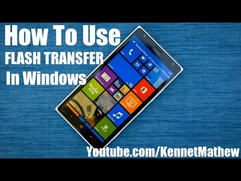 <b>Windows</b> <b>10</b> Photos App <b>Not</b> <b>Working</b>‐Top 5 Ways to Fix It