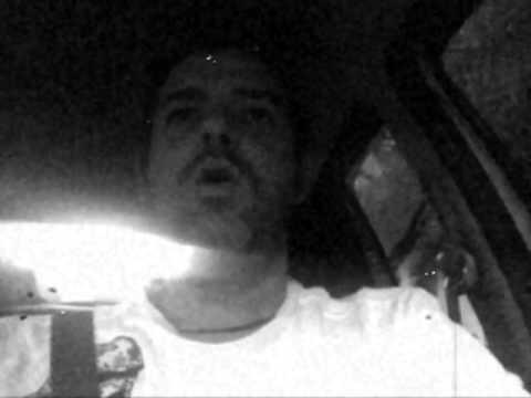 Path Karaoke - Hit the Road Jack - Ray Charles