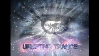 Dj Plutonyum Uplifting Trance MegaMix.mp3