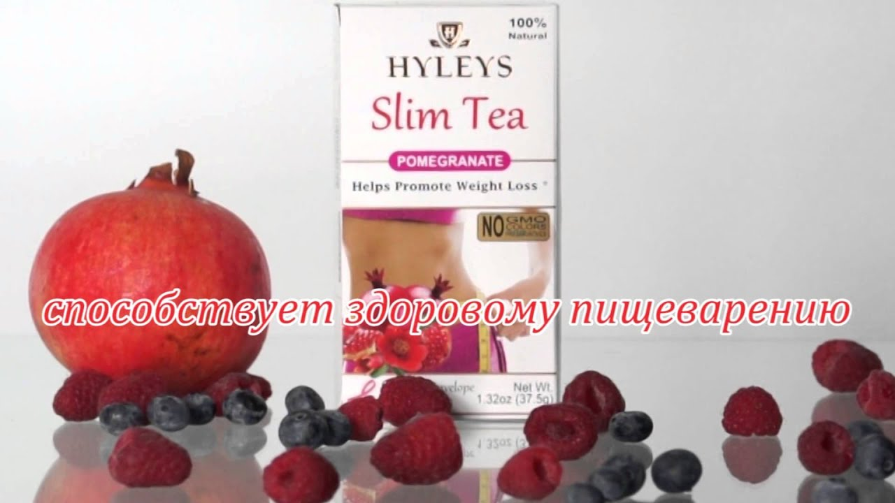 Metformin hcl er for weight loss