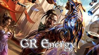 magic duels kld 5 gr energy ft woodlandwanderer