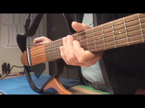 yamaha-silent-guitar