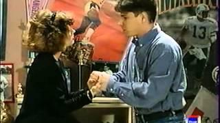 Guadalupe telenovela capítulo 8