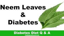 hqdefault - Diabetes Neem Oil