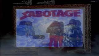 Black Sabbath - Don't Start (Too Late) - 1975