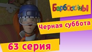Татьяна Лазарева Песни