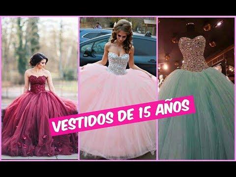 Vestidos Para 15 Años Quinceañera Vestidos Vestidos 15 Años Vinos Vestidos 15 Años Para Piel Morena