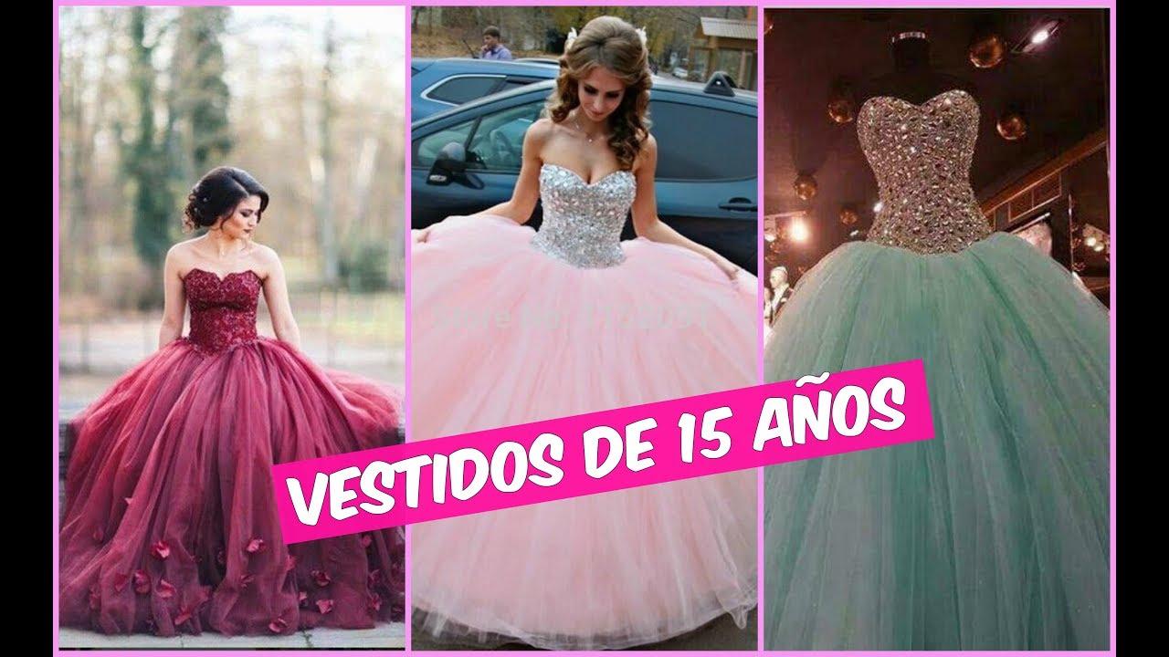 Atractivo Vestidos De Dama Nervioso Composición - Ideas de Vestido ...