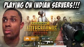 I'VE NEVER LOST | PUBG MOBILE| BRAYGANG GAMEPLAY HIGHLIGHTS