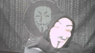 Video ANONYMOUS , Imagine a world without hate violence and racism ... download MP3, 3GP, MP4, WEBM, AVI, FLV Juli 2018