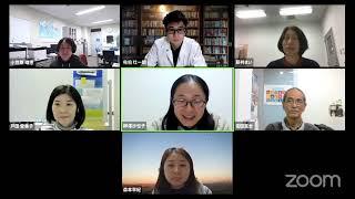 (公社)日本WHO協会「関西グローバルヘルス(KG
