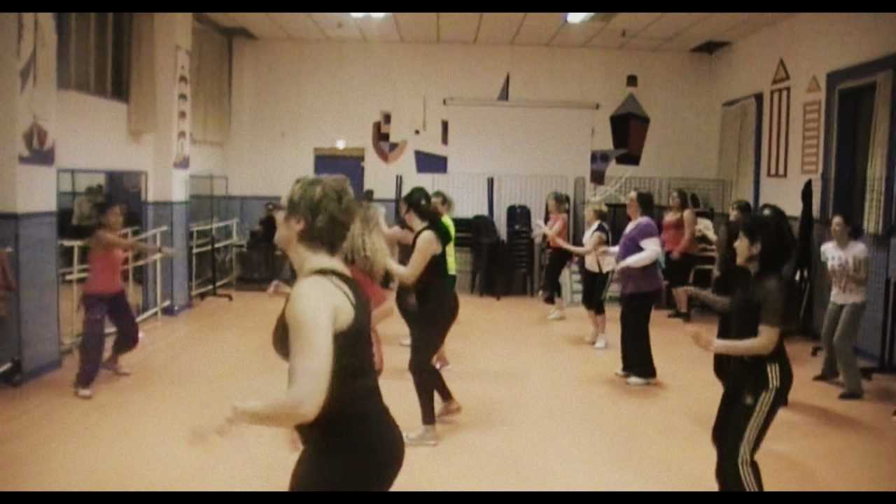 zumba fitness dunkerque by in da mov 39 youtube. Black Bedroom Furniture Sets. Home Design Ideas