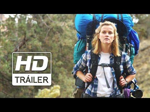 Alma Salvaje | Trailer Subtitulado en Español (HD)