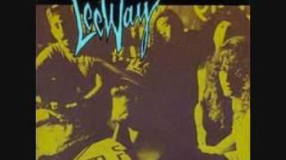 Leeway - Enforcer