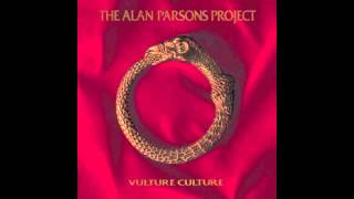 The Alan Parsons Project - The Naked Vulture (Early Mixes)