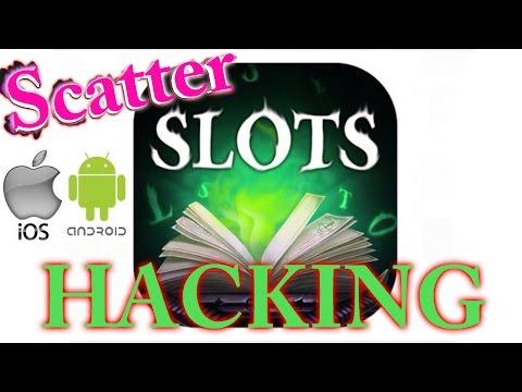 Scatter Slots   Wild casino slot get big win free money ipad cheats