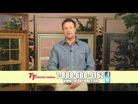 TN Thermal - May Special Offers Replacement Windows Nashville