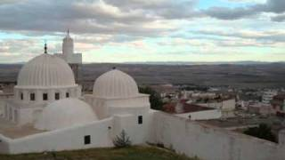Collective Soul - No Less, No More