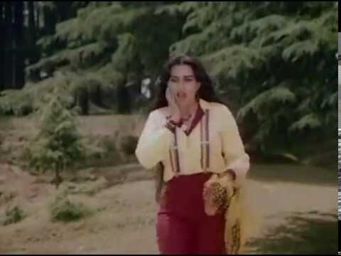 Kitne Bhi Tu Kar Le Sitam