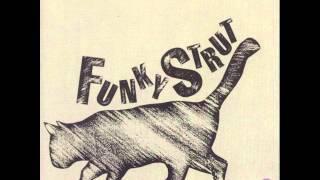 "1991 - album ""FUNKY STRUT"" - Manhattan Jazz Quintet Lew SOLOFF trp ..."