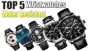 Top 5 Smartwatch Hot sell and Free Shipping Digital watches