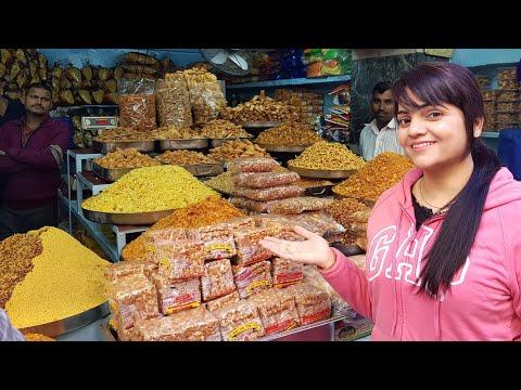 Jaipur Food | Best Places