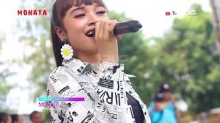MONATA - KEMARIN - TASYA ROSMALA - LIVE MOJOKERTO