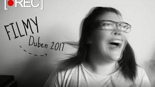 FILMY| DUBEN | Neskutečný film Volyň