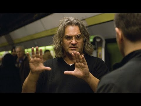 Kermode Uncut: The Greengrass effect