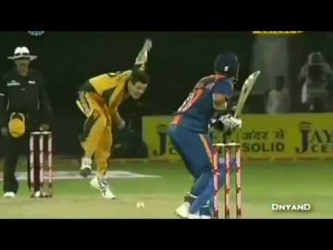 Sachin Super Mama | Sachin Anthem | HD |
