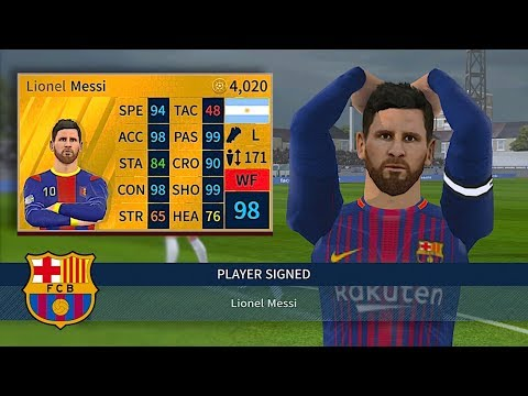 Messi And The Ronaldo Sons Birth Date