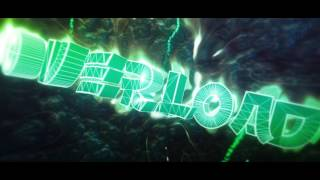 Intro #135 || Overload || By: Bola Fx Ft. Blecawty
