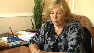 О пенсии работающим пенсионерам