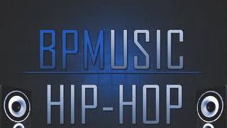 E-dubble - Let Me Oh - BPMusicHD